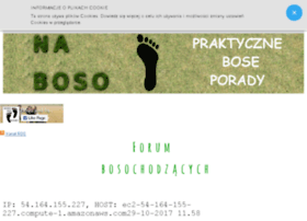 naboso.pl