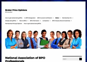 nabpop.org