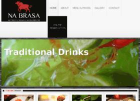 nabrasa.com.au