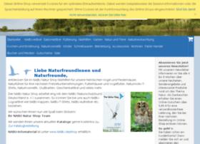 nabu-natur-shop.de
