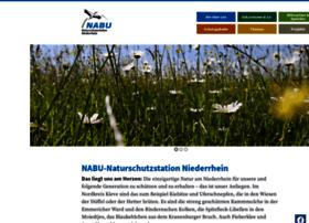nabu-naturschutzstation.de