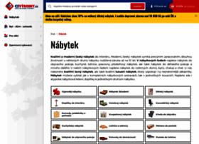 nabytekprovsechny.cz