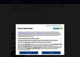 nabytok.bazar.sk