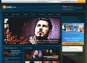 nabz.com
