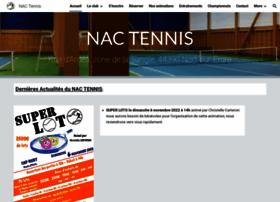 nac-tennis.fr