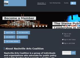 nac.nationbuilder.com