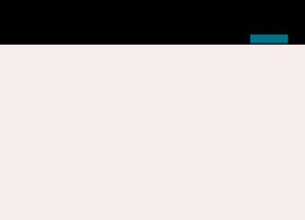nac.org.za