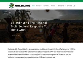 nac.org.zw