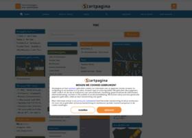 nac.pagina.nl