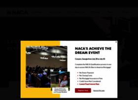 naca.com