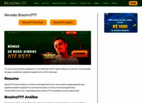 nacaobrasfoot.net