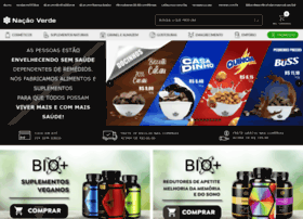 nacaoverde.com.br