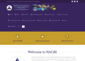 nacbi.org