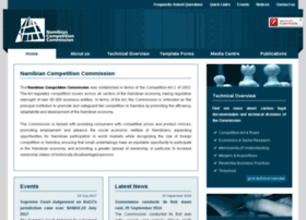 nacc.com.na