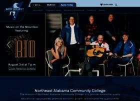 nacc.edu