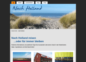 nach-holland.de