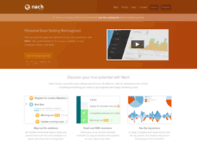 nachapp.com