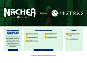 nacher.net