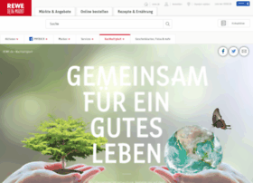 nachhaltig.rewe.de