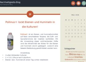 nachhaltigkeitsblog.wordpress.com