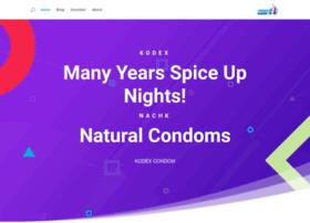 nachkodex.com