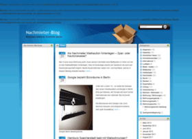 nachmieter-blog.de