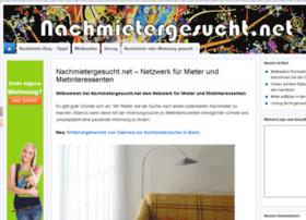 nachmietergesucht.net