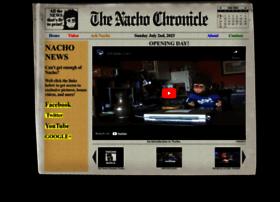 nacho.com