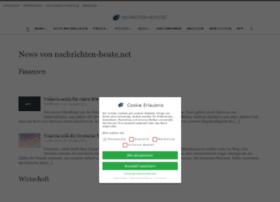 nachrichten-heute.com