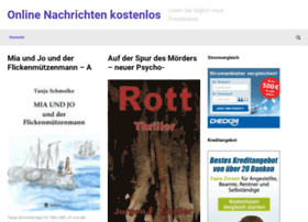 nachrichten-presse.de