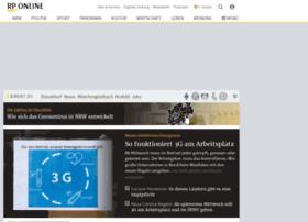 nachrichten.rp-online.de