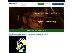 nachtbril.com