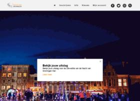 nachtvangroningen.nl