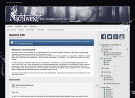 nachtwind-gilde.com