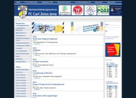 nachwuchsleistungszentrum.fcc-supporters.de