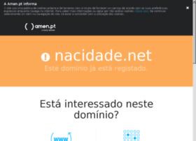 nacidade.net