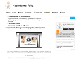 nacimientofeliz.com