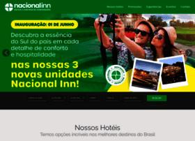 nacionalinn.com.br
