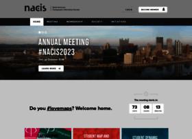 nacis.org