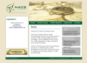 nacmkc.org
