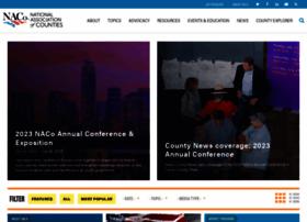naco.org