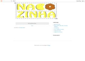 nacozinhabrasil-gina.blogspot.com