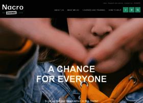 nacro.wpengine.com