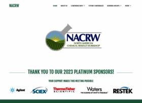 nacrw.org