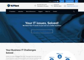 nacs.net