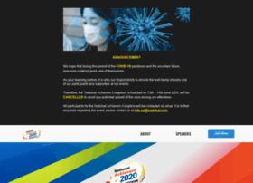 nacsingapore.com