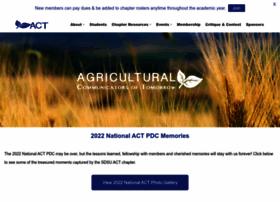 nactnow.org