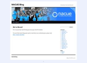 nacue.wordpress.com