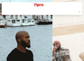 nacynhopro.blogspot.com