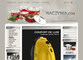 Naczynia.com
